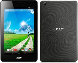 Acer ICONIA One 300x242 Acer ICONIA One