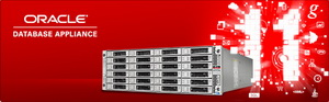 Programmno apparatnaya platforma Oracle Database Appliance ODA Программно аппаратная платформа   Oracle Database Appliance (ODA)