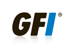 gfi-software