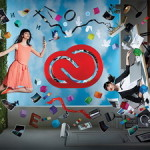 Creative Cloud for teams 2015