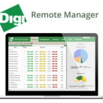 Digi Remote Manager