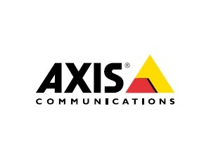 Axis_Communications