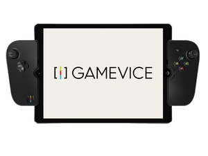 gamevice  gamevice