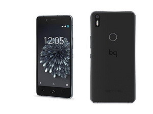 bqaquarisx5plus__1_